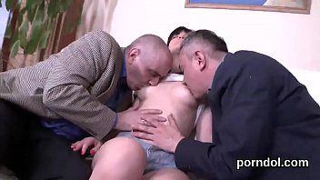 college in videos campus ilongga sex Chubby indian wife fucks husband and brother in law