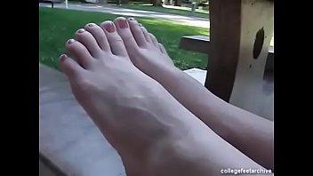 sasha foot foxx bet Woman fucking virgin young men