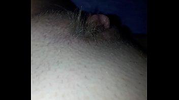 assfuk slliping sisster Boly wood star ki x vidio dot