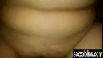 xxx pakistan video Girlfriend tricked into taking cumshots