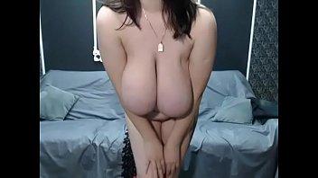 orgasms bondage show live crazy Colegialss videos xx en espaoldeflowerfan
