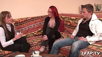 salope psychologue francaise 4 tits 1 cock3