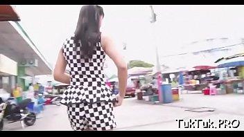 free sex hot video sunilion Argentinian on wc public porn