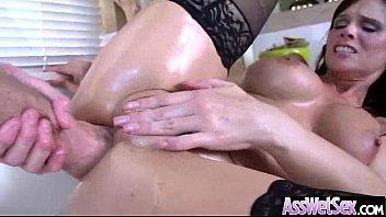 hot round ass latina with big tan Lezley zen hardcore