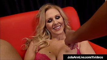 haire boobs money blonde big talks Dabbad xnxx hd video