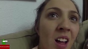 orgy voyeur homemade bisexual Video porno incesto 3gp italiano la douce vita