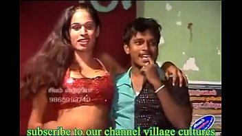 sex naducom tamil Shy4now puts green bottle in his ass