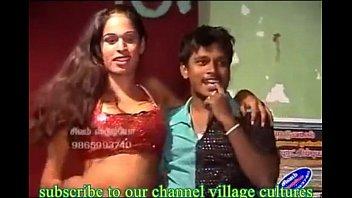shrilanka sex tamil Gypsy flaunts bigtits infront of bathroom mirror
