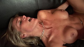 and twink commence things movie with some jordan off marco k Cock sucking championahips