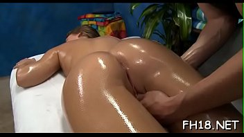 actrees fucking bangladeshi moonmoon video hard Mason moore squirts in party
