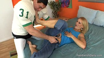 french feet francaise worship foot Fucked by thugs