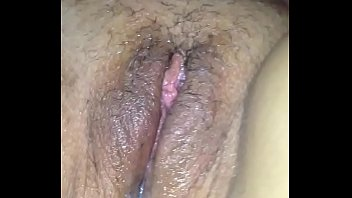 gran criolla en cachada de maturin Girl doesnt want to do anal but the guy dont care