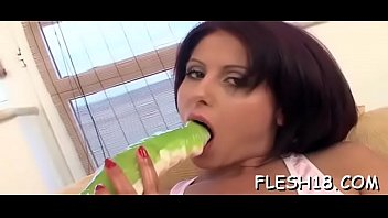 hai diya 2006 hd scene sex videos dil music Spass zu dritt