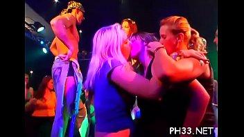 guy girl blonde stockingsindex in spanks naughty Virtual pov redhead