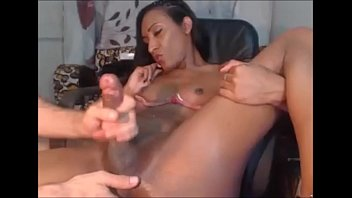 fucking black young shemale hung Real dad young daddy licks my pussy
