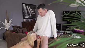 youporn father vs m2m dauter Housewife is interrupted to be fucked