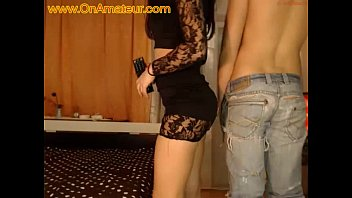 partners time first couples swap Ex girlfriend give an long sexi footjob