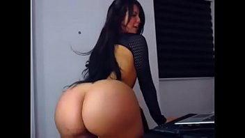 so young web cam korean with Wicked sex party 5