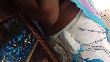 boob press india aunty Shower bath asian girls nude