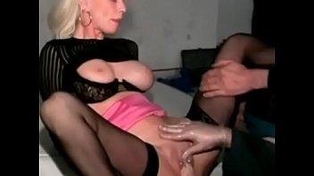 fucked outdoor slut french mature Blonde girl get fucked by bbc