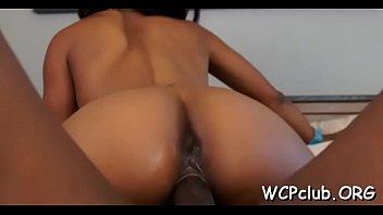 jaquie lina keiyra Best sex vidos