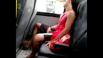 cum top bus Amateur asian gf anal