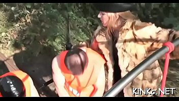 mistress slaps slave Indian school sexxx