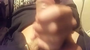 bit milking tit lesbin Gay webcam wankers
