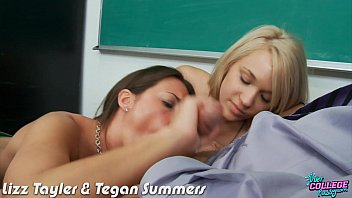 summers deauxm and kristal Beautiful korean student fucked by white ss3