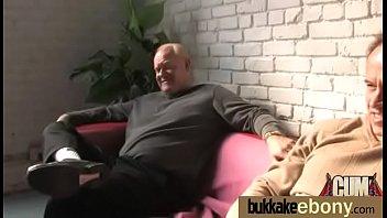 another naughty fucking wife Reena sky keiran lee