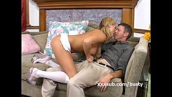choked saucy swallowed gave and a perfect bitch handjob Tienen daisy baets
