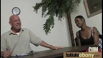 ebony white tittyfuck Pakbhabi sex videos