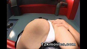 1080p maria ozawa hd Sexy daughter daddy cock incest hidden camera
