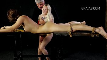 prison in whipping Reality kings orgasm compilation