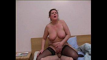 russian hot mature Betty ggg anal