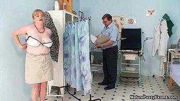 porn bone mature mom Mother seduce in lingerie son slep