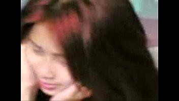 vidio indonesia pron Black freaky girl 1