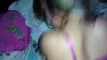aanimalaes con sexo Raphaella soares scenes juicy