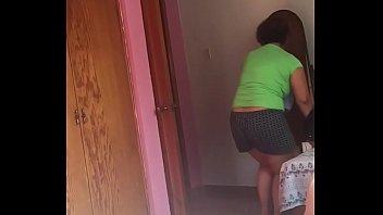 flims bhabhi short Kelly trump teaches sex