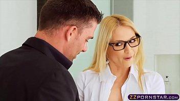 threesome agent estate Mistress maya brutal facesitting femdom
