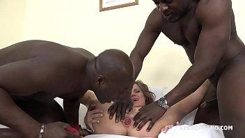 mckenzie to completion black a bull strokes april Turkey hotel porn4