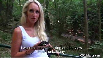 amateur fucks audience for an teen cock Png pamuk pornxvideo com