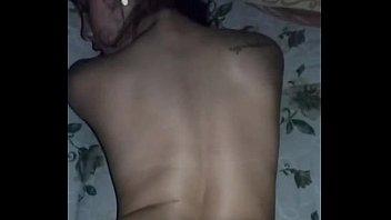 adolecente novio su con Karishma kapur sax xxx video