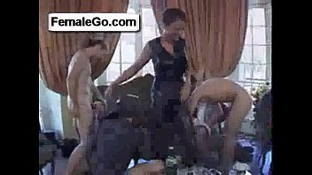 room guys hotel by 2 in busty hard the lady office pussy fucked getting her Fat mom sex videos download watching