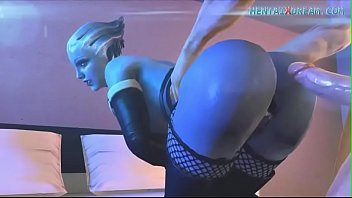 10 bounce compilation that part on cock Tranny fuck dude homemade