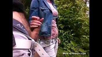 butt finger guy on girl Indian bhabhi raped infront of husband