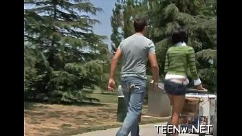 into bait gay straight gets amateur guy tricked fuckin Bangladeshi vikarunnasa girl barisa on webcam