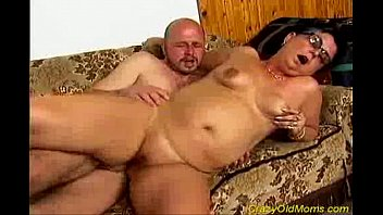 famele son old porn mom Sexy girl slow strip to help me jerk off