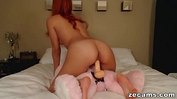 wife young fucks Son dream with mom