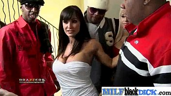 in black pussy cock wet Intercambio de parejas con interracialykwphmkpng